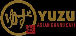 Yuzu Enschede Logo